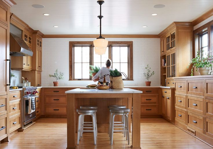 Luxury Remodeling Tour - Midwest Home Magazine