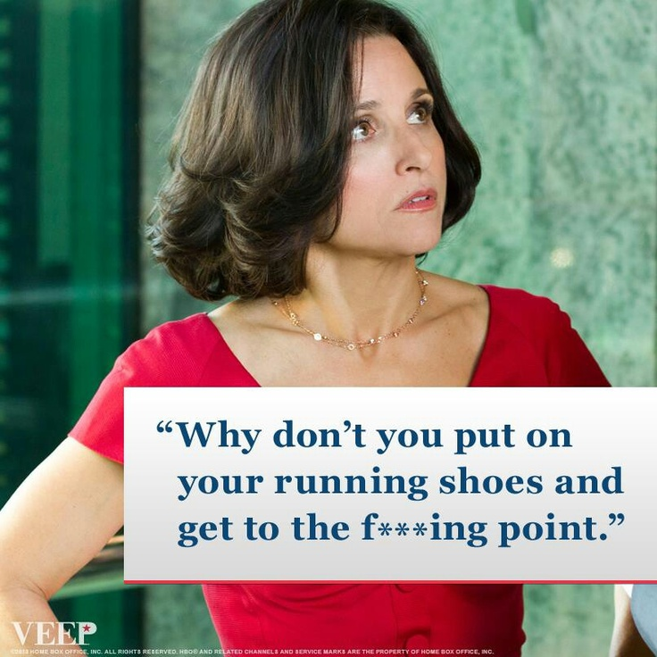 Veep Https://Facebook.com/veep
