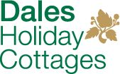 Dales Holiday Cottages - Book a holiday cottage