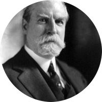 The power to wage war is the power to wage war successfully. - Charles Evans Hughes http://ift.tt/1t5bDrT  #Charles Evans Hughes