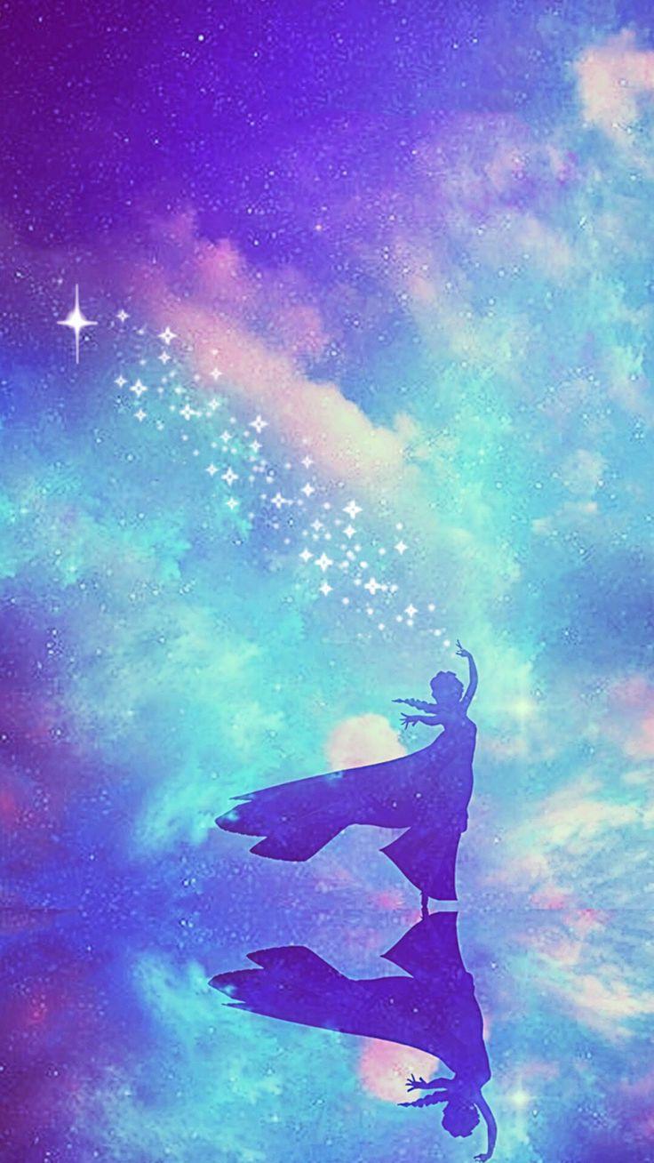 ディズニープリンセスiphone壁紙 Wallpaper Backgrounds Disney Princess ディズニープリンセス ディズニーワールド ディズニー