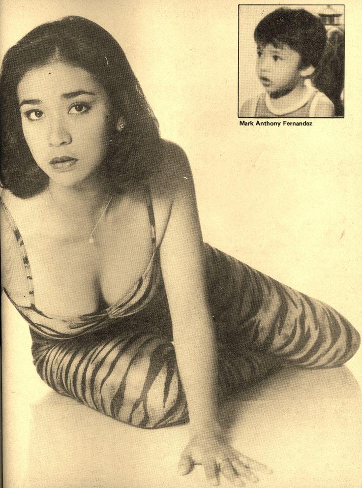 Ayako Fujitani naked (99 photo), Is a cute Pussy, YouTube, bra 2015