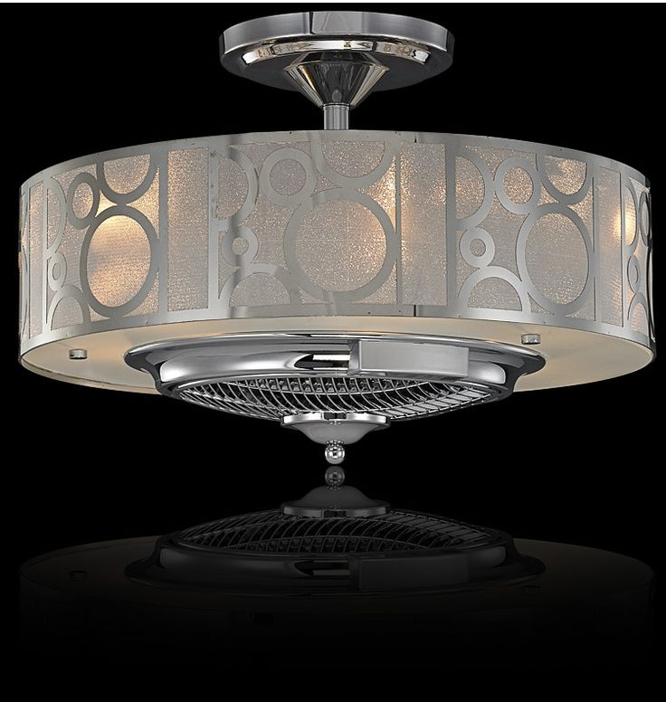 Kang Fu anion living room ceiling fan light fixtures American restaurant  with stealth fan chandelier ceiling fan with remote con - Best 25+ Cheap Fans Ideas On Pinterest Classy Ideas, Cheap
