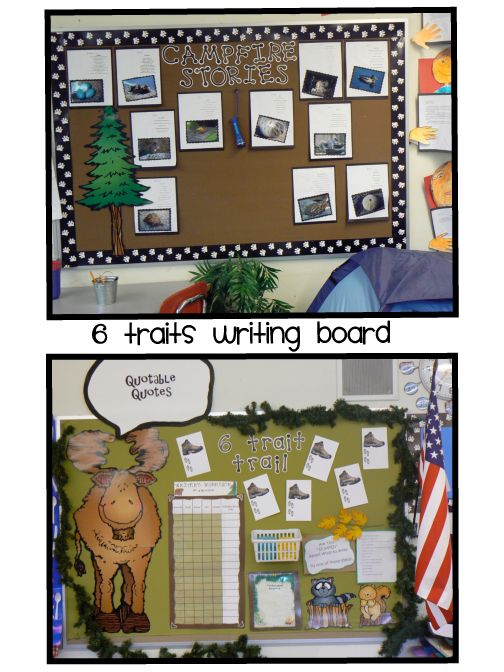Classroom Theme Basket Ideas ~ Best images about classroom organization students on