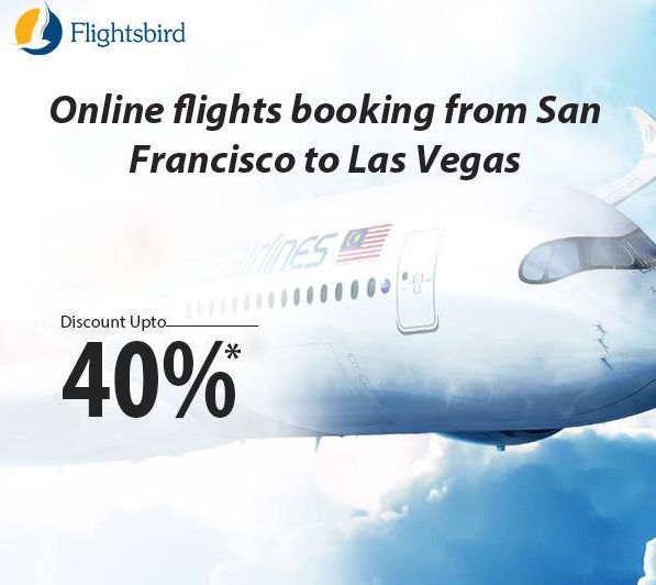 Cheap Flights From San Francisco To Las Vegas Sfo To Las Flightsbird Las Vegas Flights Las Vegas Vegas
