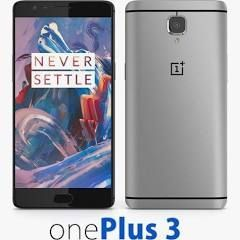 Nice OnePlus 2017: Oneplus 3 64gb Dual Sim Oxygen Os Smartphone Mobile 4g Lte Gsm... Orion wants Check more at http://technoboard.info/2017/product/oneplus-2017-oneplus-3-64gb-dual-sim-oxygen-os-smartphone-mobile-4g-lte-gsm-orion-wants/