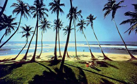 Google Image Result for http://www.jftours.com/wp-content/gallery/galle/galle-2.jpg
