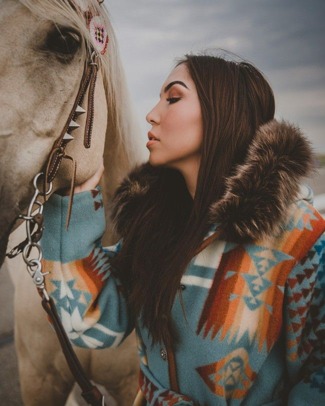 432 Best Western Style Images On Pinterest Cowgirl Style