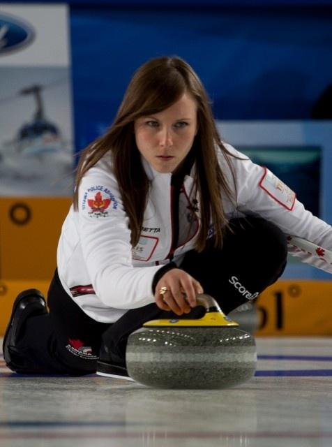 CAN, Riga, Rachel Homan