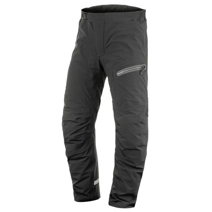 Scott CONCEPT DP Men Pants (BLK)