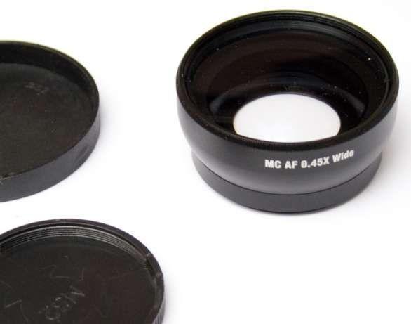 lentila-wide-52mm-falticeni.jpg