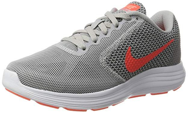 Running Shoe   Running   Nike women