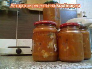 """Консерва рыбная """"По щучьему велению""""((("""