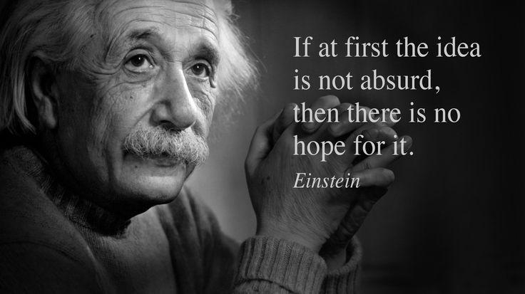 Citaten Albert Einstein Belajar : Beste afbeeldingen van about me gedachten