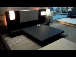 Resultado de imagen para como hacer cama minimalista
