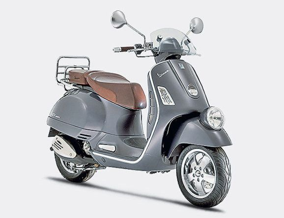 Top The 25+ best Vespa gtv ideas on Pinterest | Vespa, Vespas and  KG61