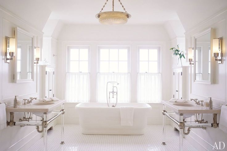Brilliant Hemnes Bathroom Mirror Victoria City Victoria