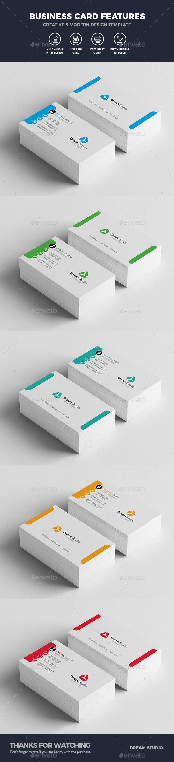 Best 25 visiting card printing ideas on pinterest visit cards business cards business cards print templates download here https magicingreecefo Gallery