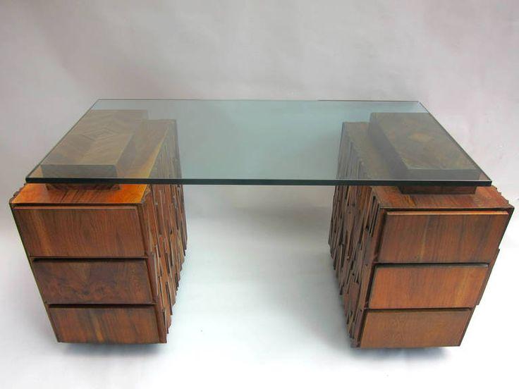 Unusual Desks 17 best desks images on pinterest | modern desk, writing table and
