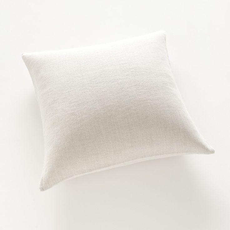 17 meilleures id es propos de housses de coussins sur pinterest coussins et taies d 39 oreiller. Black Bedroom Furniture Sets. Home Design Ideas