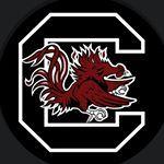 Official Instagram of South Carolina Football 🏈🔥 #Gamecocks #NFLGamecocks #SpursUp