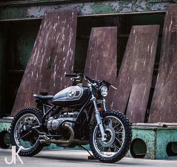 18 best r1200c images on pinterest   bmw motorcycles, custom bikes