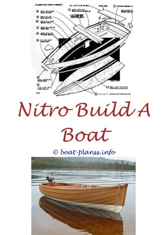 youtube how to build a plywood boat - sweet 16 runabout boat plans.building motor boat with steering wheel how to build a boat jet drive black desert building a fishing boat 6970306264