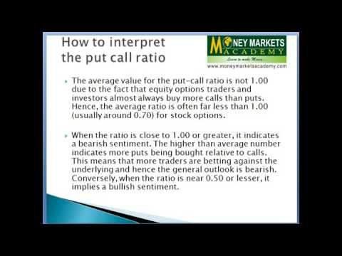The 25+ best Stock market software ideas on Pinterest Free stock - stock market analysis sample