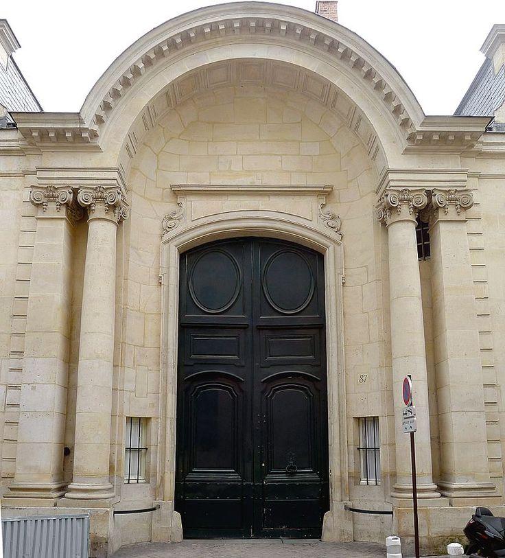 Top 514 best Paris, 7e, Eiffel Tower, Palais-Boubon images on  HK34