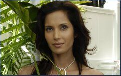 Boston Teamsters found not guilty in 'Top Chef' trial  Four men of Teamsters Union Local 25 in New England were found not guilty Tuesday of trying to extort the cast and crew of Top Chef in 2014.  #TopChef #PadmaLakshmi @TopChef