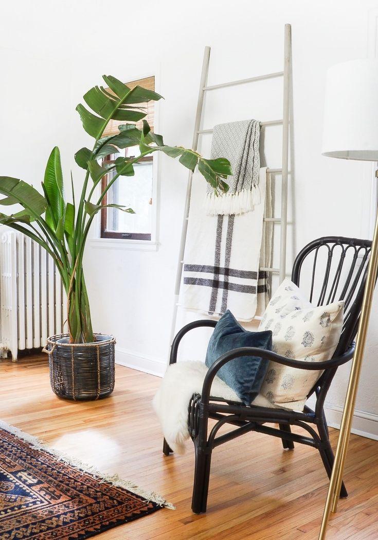 1000 ideas about storing blankets on pinterest hidden for Decoraciones para hacer en casa