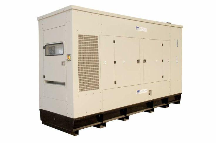 Generadores que van desde los 10 Kva., hasta generadores de 1100 Kva, también cuentan con motores de mayor capacidad que pueden ser solicitados a pedido y ajustados a las necesidades de los clientes.
