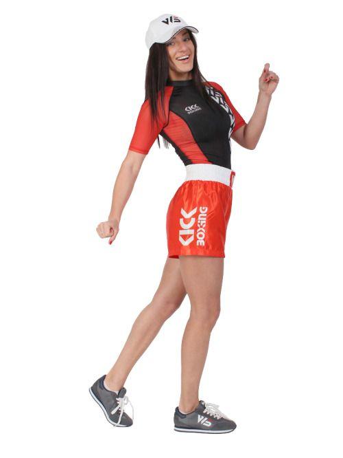 Женские шорты W5-1532 кораллового цвета предназначены для тайского бокса. Модель выполнена из легкого атласного материала. Детали: широкий эластичный пояс со шнурком, контрастный принт. Сделать заказ возможно на w5store.com стоимость 1700 руб. ------------------------------------------ Women's shorts W5-1532 coral color designed for Thai boxing. The model is made of lightweight satin material. Details: wide elastic belt with lace, contrast print. You can make an order on the w5store.com cost…
