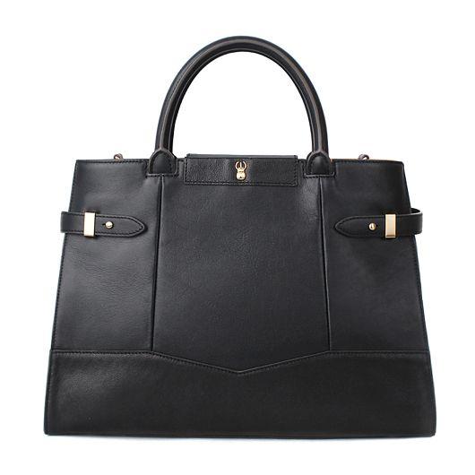 JUULIA bag by Marja Kurki