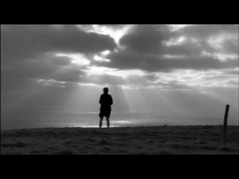 James Blunt - Carry You Home (Video) - YouTube
