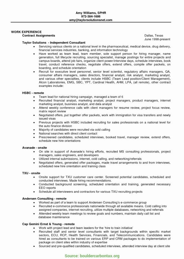 27+ Product Manager Cover Letter Resume Cover Letter Example