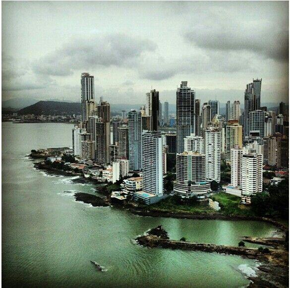 Learn Spanish in Panama at Habla Ya Spanish Schools
