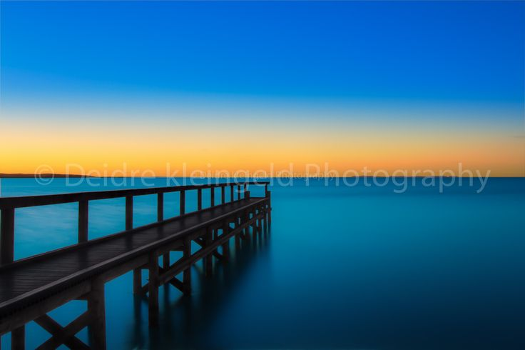 Australian Landscape Lake Albert Jetty Ready To Hang Canvas   Features:  Single Panel Landscape Canvas Print Design: Sunset Over Lake Albert South Australia  Water-resistant canvas    Fade-resistant inks    Dimensions (inch, approx.): 24 (W) x 3 (D) x 16 (H)