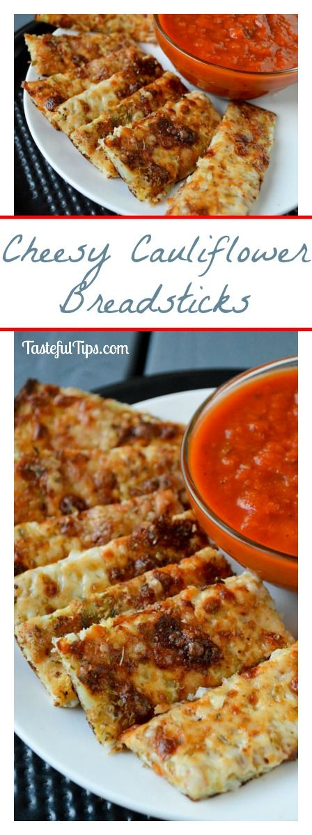 Best 25 Picky Eaters Ideas On Pinterest Picky Eaters