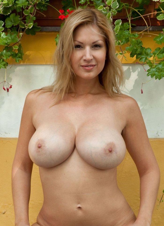 голые женщины за 35 лет