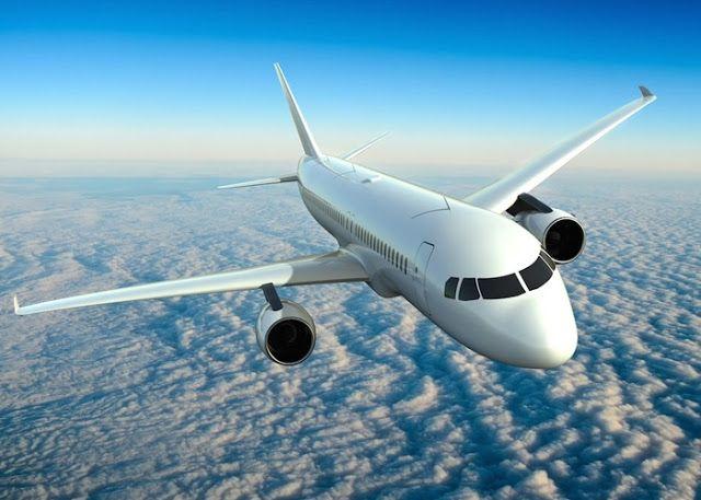 ثمن تذكرة الطائرة الناظور مراكش العروض والأسعار من هنا مجانا Airplane Interior Design Affordable Flights Agadir