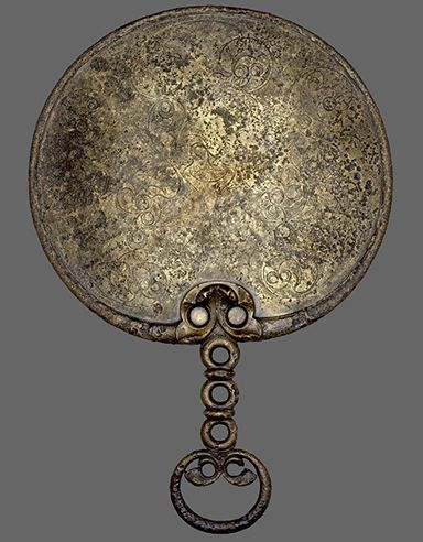 Buy tickets today! Celts: art and identity. 24 September 2015 – 31 January 2016 at the British Museum.