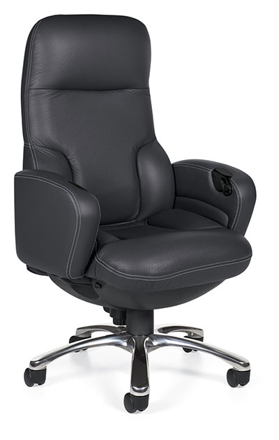 Global is a manufacturer of quality office furniture sold worldwide through our dealer network.