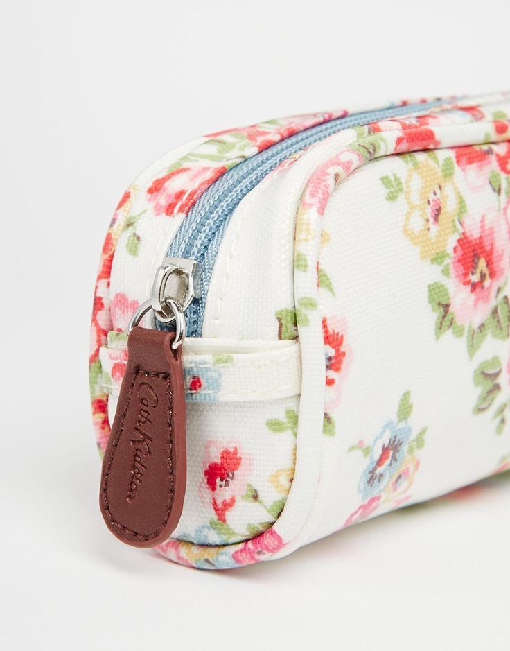 Image 3 of Cath Kidston Large Pencil Case