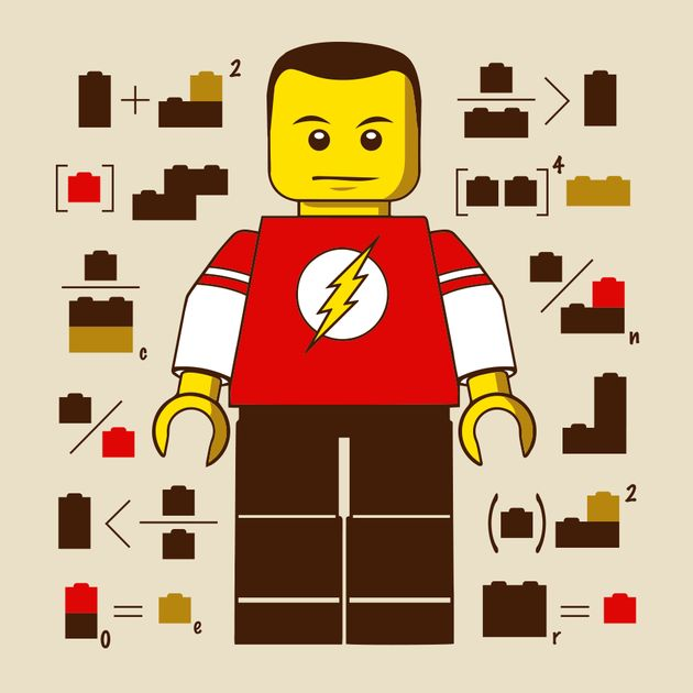 Best LEGO Decals Images On Pinterest Lego Decals Stickers - How to make homemade lego decals