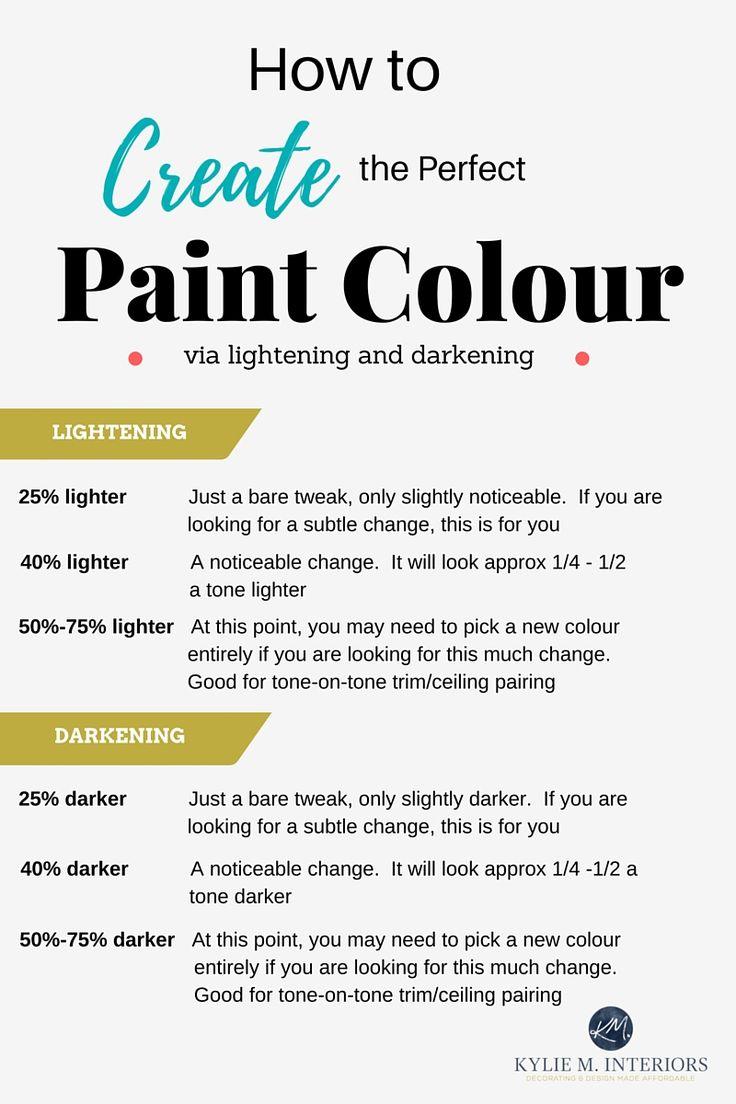 455 best paint colors images on pinterest colors paint colors