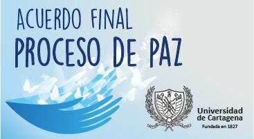 Acuerdo Final Proceso de Paz. #Paz #Plebiscito  Ver más... http://www.unicartagena.edu.co/images/24_08_2016_Acuerdo_Final.pdf