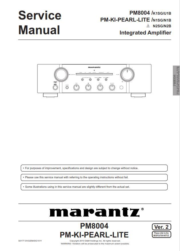 Marantz Home Stereo System Wiring Diagram Home Theater Cable