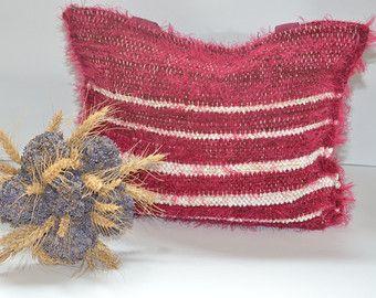 BELARUS handwoven bag handbag handmade big shoulder bag tote woven tote -    Edit Listing  - Etsy