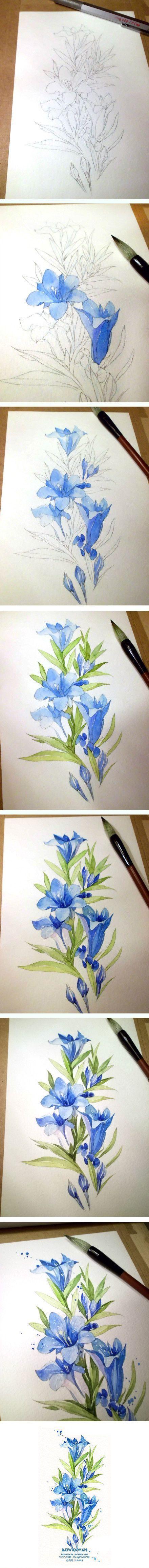 Om zelf te maken en te kleuren